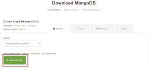download_mongodb