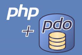 PHP การเชื่อมต่อฐานข้อมูลแบบ PDO