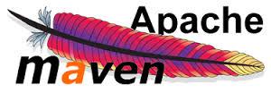 Maven คืออะไร และการติดตั้งเพื่อใช้งานเบื้องต้น