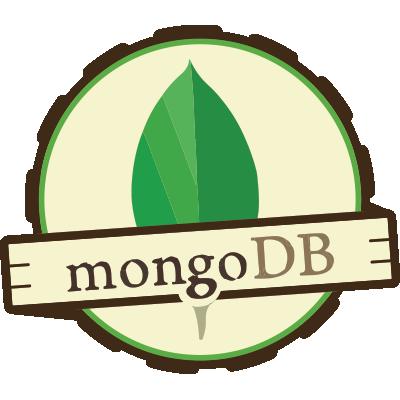 MongoDB กับ Query และ คำย่อของเครื่องหมายพื้นฐาน