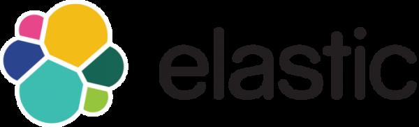 Elasticsearch คืออะไร ติดตั้งอย่างไร ใช้งานอย่างไร พร้อม Workshop ตัวอย่าง