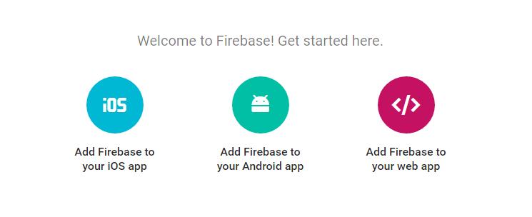 firebase1